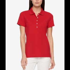 Tommy Hilfiger | Polo Shirt~M